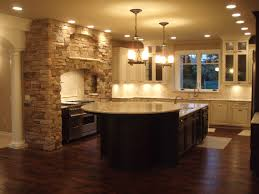 Kitchen Ceiling Lighting Fixtures Lowes Kitchen Ceiling Light Fixtures With Lighting Creative