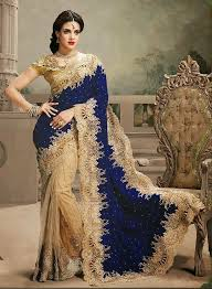 wedding dresses online shopping indian designer wedding dresses online shopping for women pp