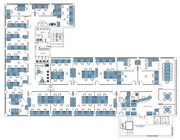 metropolitan house serviced offices potters bar floor plan