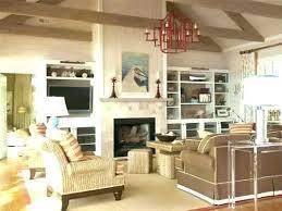 decor for fireplace fireplace decor ideas modern modern fireplace decor modern fireplace