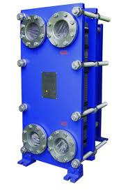 gas fireplace heat exchangers u2013 fireplaces