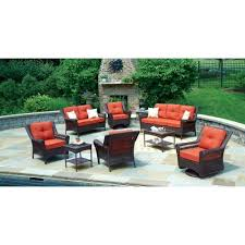 ace hardware outdoor furniture ace hardware plastic outdoor chairs