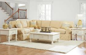 L Shaped Sectional Sofa L Shaped Sofas And Sectionals