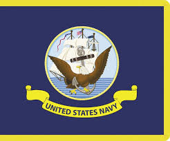 file us navy 101210 n 18298 best screen savers images on guitar players
