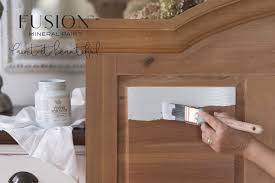 Interior Paint Prep How To Paint With Fusion Mineral Paint U2022 Fusion Mineral Paint