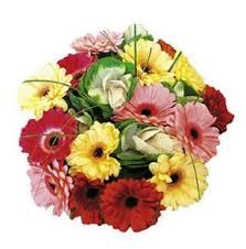 dillons floral dillons bouquet flower hutchinson ks 67504 ftd florist