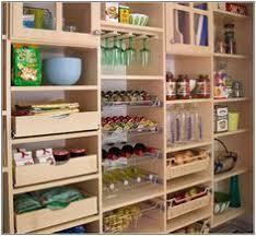 kitchen food storage ideas food storage ideas for small kitchen my web value