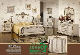 Cheap White Bedroom Furniture by Off White Bedroom Furniture Low Profile Brown Hardwood Bedframe