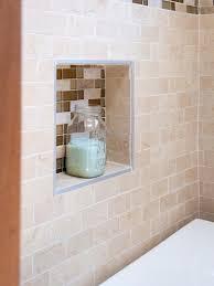 Forever Decorating My Master Bathroom Update 13 Best Bathrooms Images On Pinterest Bathroom Ideas