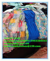 second usa second clothes in usa second clothes in usa suppliers