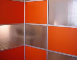 contemporary room dividers 100 diy room divider screen top 25 best room divider