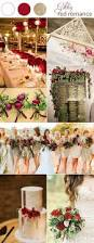 best 20 red vintage weddings ideas on pinterest autumn wedding