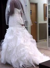 mori lee juliette dress u2026alteration size question weddingbee