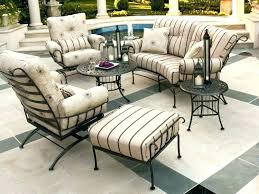 Clearance Patio Furniture Cushions Clearance Patio Furniture Patio Furniture Without Cushions Outdoor