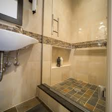 bathroom remodel ideas small space lovable bathroom design ideas for small spaces remodel master