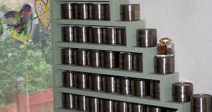kitchen cabinet door spice rack cabinet spice rack ideas wonderful spice racks for cabinets