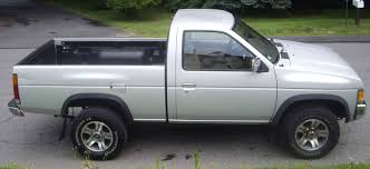 1990 nissan truck nissan pickup pictures posters news and videos on your pursuit