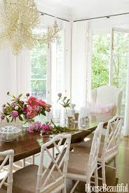 Designer Rooms 21932 Best Beautiful Rooms Images On Pinterest Decorating Blogs