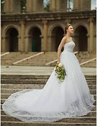 cheap plus size wedding dress cheap plus size wedding dresses online plus size wedding dresses