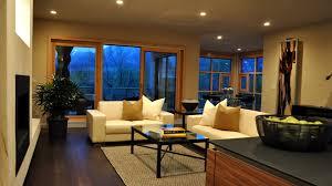 1920x1080 interior villa style living room design house