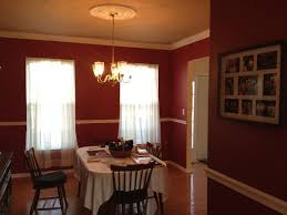 dining room paint ideas dining room paint colors furniture white spray paint wood glass