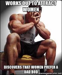 Sexy Women Meme - funny dad bod memes memeologist com