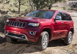 green jeep grand cherokee 2015 jeep grand cherokee is green suv of the year westpointe