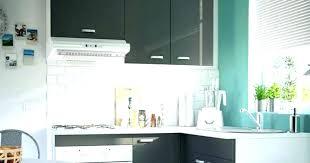 ou acheter une cuisine acheter cuisine complete niocad info