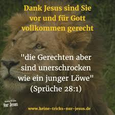 vater sprüche traurig stark und unerschrocken durch jesus das können sie als jesus