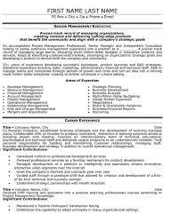 Project Manager Resume Description Dissertation Statistical Service London Cda Homework Grade I
