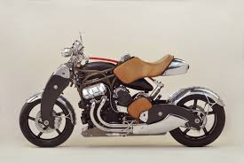 confederate x132 hellcat bienville legacy for those who believed that confederate was too