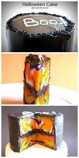Creative Halloween Cakes by 1949 Best Halloween Recipes And Crafts The Best Halloween Themed