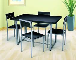 Nilkamal Kitchen Furniture Nilkamal Home Ideas