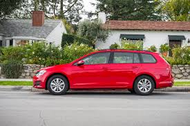 2016 volkswagen golf sportwagen 1 8t review long term update 6
