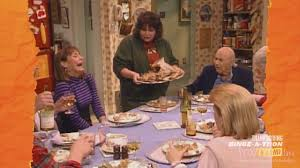 tv land hd us thanksgiving continuity 2017 binge a thon