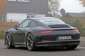 911 porsche cost dive porsche 911 r all panamera planned for 2016