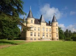 de montparnasse sale magnificent fairytale castle for sale near tgv 65 min to