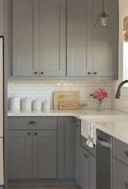 Refacing Cabinets Best Diy Kitchen Cabinets Refacing