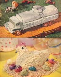 Cake Decorating Books Online Best 25 Cake Decorating Books Ideas On Pinterest Cake