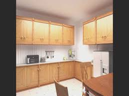 kitchen new kitchen cupboard design software home style tips top