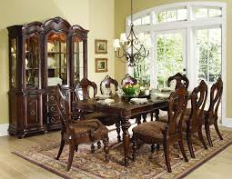 emejing tuscan dining room chairs contemporary c333 us c333 us