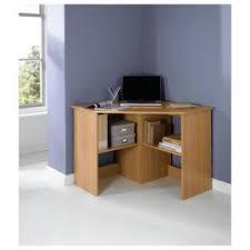 Tesco Computer Desk Buy Fraser Corner Desk From Our Office Desks Tables Range