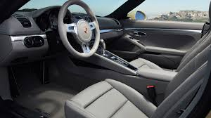 2001 porsche boxster interior porsche boxster s car hire in london and the uk