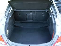 opel insignia wagon trunk pedsurg goday opel insignia club sayfa 3