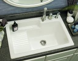 Rona Bathroom Vanities Canada by Rona Kitchen Sink In Wonderful Undermount Home Rona Bathroom Sink