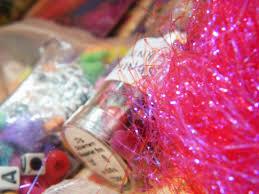 craft box for kids crafts