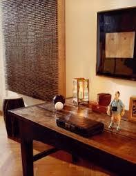 design agentur hamburg interior privat design agentur hvh design hamburg interior