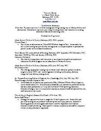 Licensed Practical Nurse Sample Resume by 100 Sample Lvn Resume Resume Means Of Cv Russell And