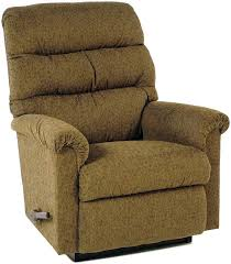 la z boy recliners anderson rocker recliner chair rotmans