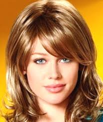 hairstyles for medium length hair women party hairstyles for medium length hair women medium haircut